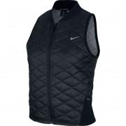 Nike - W NK AROLYR VEST