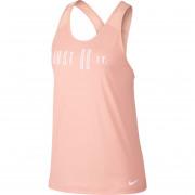 Nike - Training top
