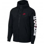 Nike - NSW HBR+ HOODIE FZ FLC