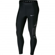 Nike - NK SPEED TGHT 7_8 FL