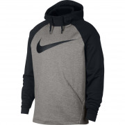 Nike - Foundational Training Hoodie