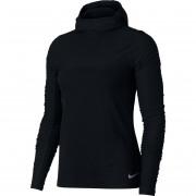 Nike - NK ELMNT HOODIE BALA WARM
