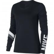 Nike - LS Top