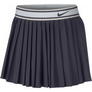 Nike - W Nkct Victory Skirt
