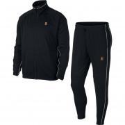 Nike - NKCT ESSNTL WARM UP