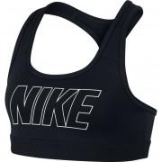 Nike - Sports Bra KIDS