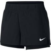 Nike - NKCT FLEX SHORT
