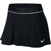 Nike - NKCT FLOUNCY SKIRT