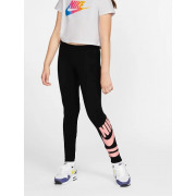 Nike - Legging Sportbroek Girls