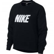 Nike - NSW AV15 CREW