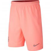 Nike - FCB NK BRT Stad Short Netto KIDS