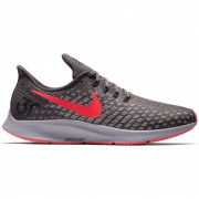 Nike - Air Zoom Pegasus 35