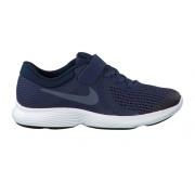 Nike - Sneakers Revolution 4 kids