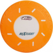Frisbee - Disc M Maxflight 160gr