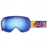 Red Bull - Magnetron Goggle
