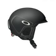 Oakley - MOD 3 Snow Helmet