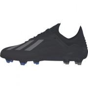 Adidas - X 18.1 FG