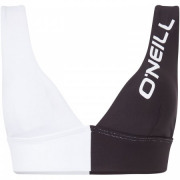 O'Neill - PW Cari Re-issue Top