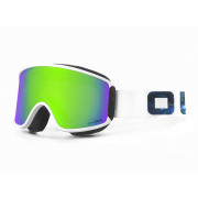 Out Of - Shift Quantum Goggle