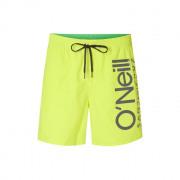 O'Neill - PM Original Cali Short