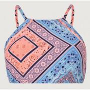 O'Neill -Bikinitop  PW Soara Lace Top