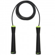 Nike - Fundamental Speed Rope