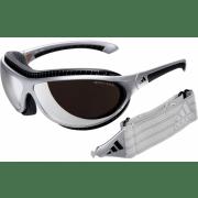 Adidas - Eleveation Climacool aluminium/black