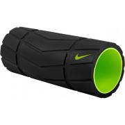 Nike - Recovery Foam Roller 13inch