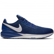 Nike - Air Zoom Structure 2