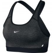 Nike - CLASSIC SPARKLE BRA