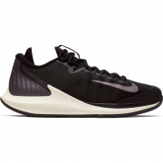Nike - Tennisschoen Court Air Zoom Zero heren