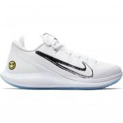 Nike - Tennisschoenen Court Air Zoom Zero dames