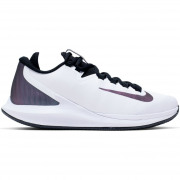 Nike - NikeCourt Air Zoom Zero