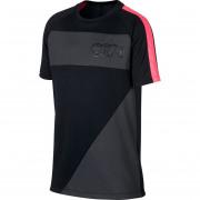 Nike - CR7 B NK DRY TOP SS