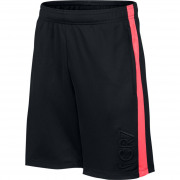 Nike - CR7 B NK DRY SHORT KZ KIDS