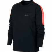 Nike - CR7 B NK DRY CREW TOP