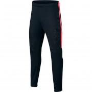 Nike - CR7 B NK DRY PANT KPZ