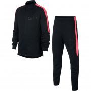 Nike - CR7 B NK DRY TRK SUIT K