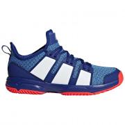Adidas - Stabil (Kids)