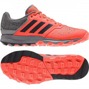 Adidas - Flexcloud