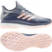 Adidas - Fabela X