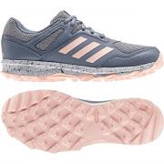 Adidas - Fabela Rise