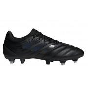 Adidas - Copa 19.3 SG