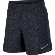 Nike - NK CHLLGR SHORT BF 7IN PR
