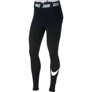 Nike - NSW LGGNG CLUB HW