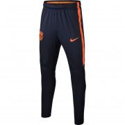 Nike - FC Barcelona Dry Squad Pant Jr