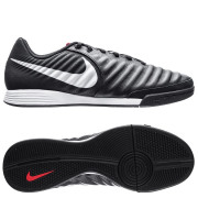 Nike - LegendX 7 Academy (IC)