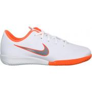 Nike - Vapor 12 Academy PS IC (Kids)