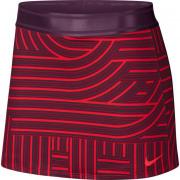 Nike - NKCT DRY SKIRT STR PR