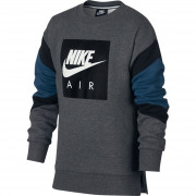 Nike - NK AIR CREW